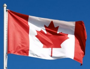 What is required to get your freight broker license in Canada?
