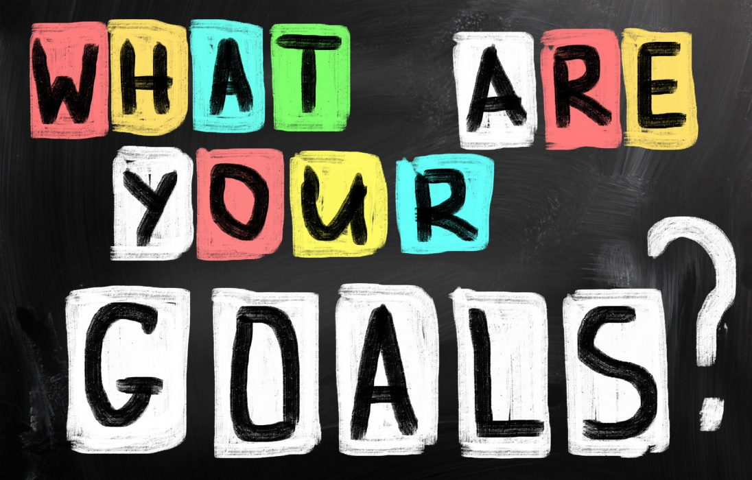 Goal Setting Strategies for Freight Brokers & Agents