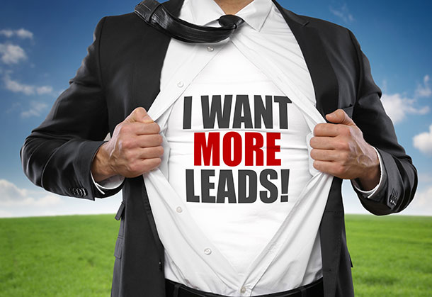 Freight Broker Training – How to Get 10+ Shipper Leads Emailed to You Daily!