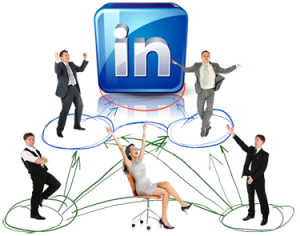 How Linkedin Help Me Increase Sales By Over $1 million!