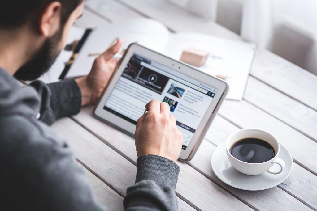 Online freight broker training in 2021