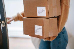 invoice factoring benefits